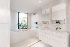 Bathroom-950x710