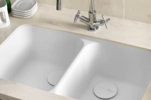 smooth-integrated-sink-850