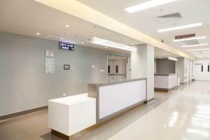 Corian_ShanghaiJiahui-International-Hospital-12