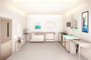 technical-design-optimised-sluice-room