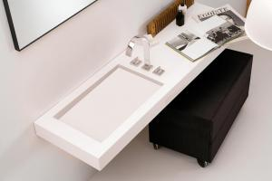 a2-corian-top-with-integrated-basinstrato4-n-pro-b-arcit18