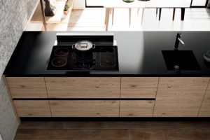 FOTO-8-piano-cucina-Corian-1080x675