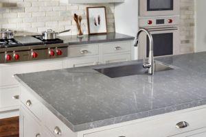 Zodiaq_Concrete-Carrara_Kitchen-MID_Cococozy_Sponsored_Corian